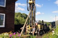 drilling_2
