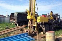 drilling_3