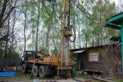drilling_5